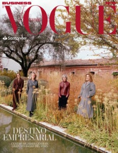 Carolina-Valduero-portada-vogue